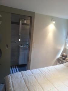 Residence Place Saint-Lambert, Апартаменты  Льеж - big - 28