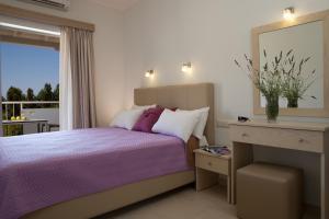 obrázek - Savinos Rooms