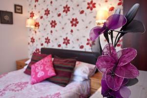 The Homestar, Guest houses  Skegness - big - 7