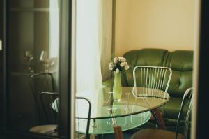 Отель Посейдон - фото 8