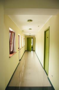 Отель Посейдон - фото 14