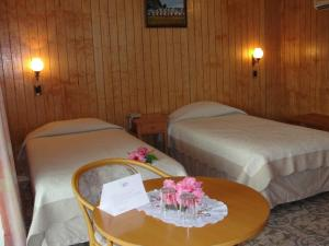 Iorana Isla de Pascua Hotel, Hotels  Hanga Roa - big - 23