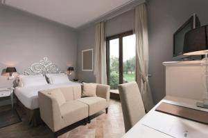 Prenota Alla Corte Delle Terme Resort