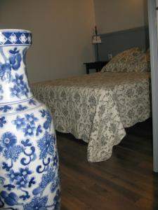 Home Nantua studio meubles Ain-Jura