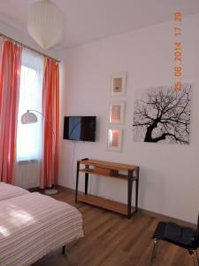 Апартаменты в Центре Bresthouse - фото 22