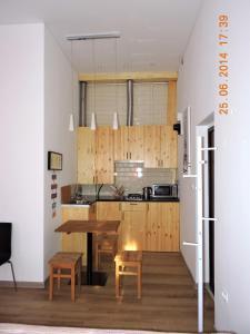 Апартаменты в Центре Bresthouse - фото 24