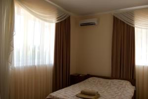 Отель Ягуар - фото 21