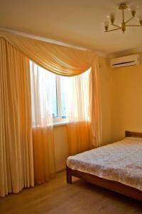 Отель Ягуар - фото 9