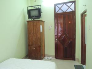 Dai Tan Hostel