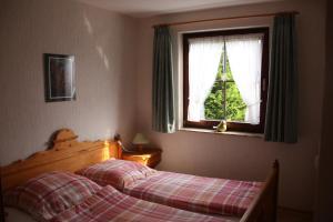 Ferienresidenz Jägerstieg, Appartamenti  Braunlage - big - 7