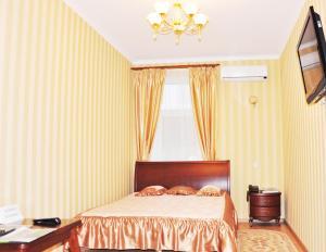 Отель Европейский - фото 16