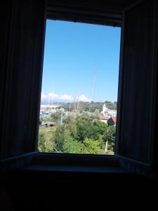 Appartamento Maria Grazia, Apartmány  Portovenere - big - 2