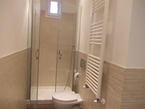 Appartamento Maria Grazia, Apartmány  Portovenere - big - 39