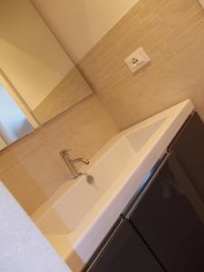 Appartamento Maria Grazia, Apartmány  Portovenere - big - 3