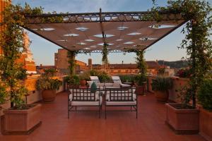 Grand Hotel Majestic gia' Baglioni - Bologna