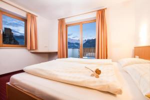 obrázek - Apart Hotel Neier