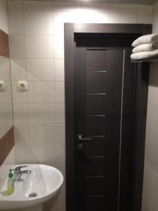 Отель В Домодедово - фото 27