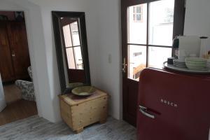 unser rosa Haus für Sie, Ferienwohnungen  Rust - big - 4