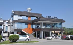 Hotel Kole