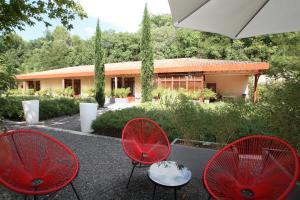 Hotel Estelou