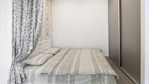 Minskroom Apartments 2 - фото 27