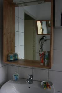Apartment in Laatzen-Hannover, Apartments  Hannover - big - 10