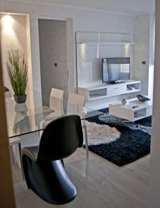 Apart Hotel Premium