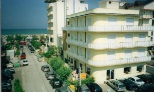 obrázek - Hotel Rivamare