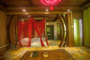 Lijiang Yu Shu Tang Inn, Guest houses  Lijiang - big - 14