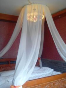 Lijiang Yu Shu Tang Inn, Guest houses  Lijiang - big - 6