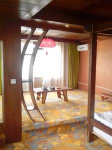 Lijiang Yu Shu Tang Inn, Guest houses  Lijiang - big - 16