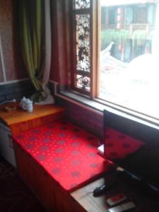 Lijiang Yu Shu Tang Inn, Guest houses  Lijiang - big - 2