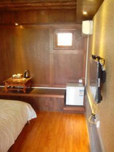 Lijiang Yu Shu Tang Inn, Guest houses  Lijiang - big - 9