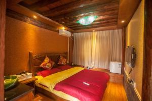Lijiang Yu Shu Tang Inn, Guest houses  Lijiang - big - 8