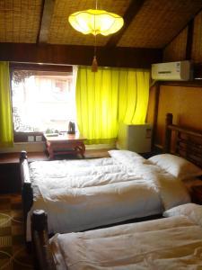Lijiang Yu Shu Tang Inn, Guest houses  Lijiang - big - 7