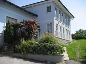Gästehaus Zieserl