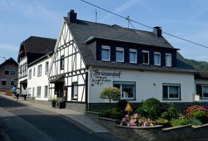 obrázek - Brunnenhof