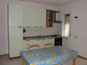 obrázek - Isola Rossa Appartamenti Standard