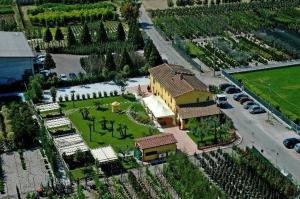 obrázek - Agriturismo Il Vivaio