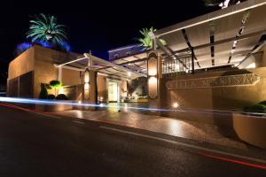 obrázek - Villa Marina Capri Hotel & Spa