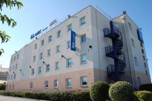ibis Budget Hotel Vitrolles
