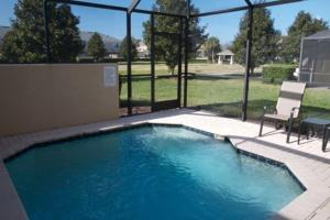 Windsor Hills Sophistication by Five Star Vacation Homes