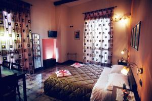 Meapulia Bed and Breakfast, Барлетта