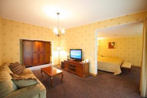 Villa Hotel Theresa