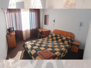 Отель Николаев - фото 7