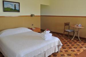 Iorana Isla de Pascua Hotel, Hotels  Hanga Roa - big - 12