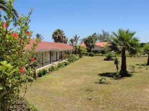 Iorana Isla de Pascua Hotel, Hotels  Hanga Roa - big - 34