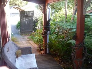 Rose Cottage Picton