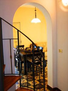 Casa Barranco, Prázdninové domy  Cefalù - big - 2