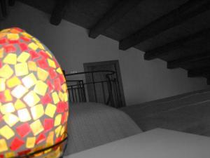Casa Barranco, Prázdninové domy  Cefalù - big - 4
